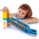 Xylofon - kuličková dráha