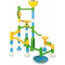 Kuličková dráha XL Twister