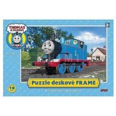 http://www.klimesovahracky.cz/28756-thickbox/deskove-puzzle-masinka-tomas-a-pratele.jpg