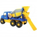 City Truck Míchačka