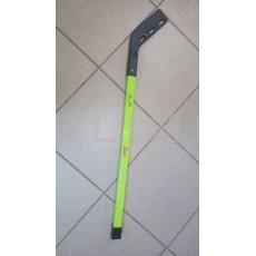 http://www.klimesovahracky.cz/28997-thickbox/hokejka-pro-venkovni-pouziti-plast-78-cm.jpg