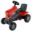 Šlapadlo Traktor Turbo