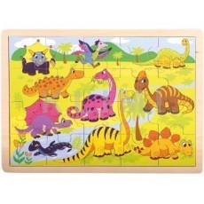 http://www.klimesovahracky.cz/29581-thickbox/puzzle-dinosauri.jpg