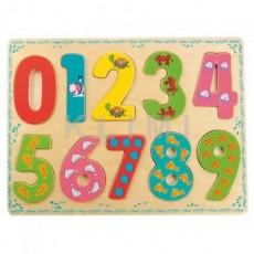 http://www.klimesovahracky.cz/29582-thickbox/pocitani-puzzle-cislice.jpg