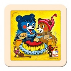 http://www.klimesovahracky.cz/29690-thickbox/puzzle-baribal-s-dortem.jpg