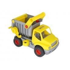 http://www.klimesovahracky.cz/29762-thickbox/auto-cons-truck-sklapecka-zluta.jpg