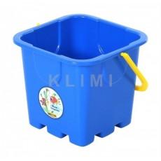 http://www.klimesovahracky.cz/29819-thickbox/kbelicek-pevnost-velky.jpg