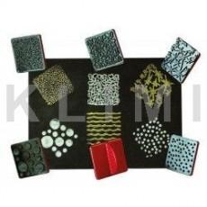 http://www.klimesovahracky.cz/30295-thickbox/raitka-s-malirskym-efektem.jpg