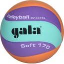 Gala Soft 170 BV5681S