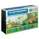 Stavebnice Clicformers - Mini hmyz