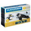 Clicformers - Mini zvířata