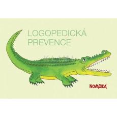http://www.klimesovahracky.cz/31221-thickbox/system-logopedicka-prevence.jpg