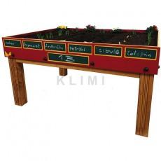http://www.klimesovahracky.cz/31640-thickbox/zahradnicky-stolek.jpg