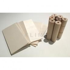http://www.klimesovahracky.cz/31729-thickbox/sada-materialu-k-malemu-truhlari.jpg