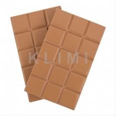 http://www.klimesovahracky.cz/31958-thickbox/drevena-cokolada-1ks.jpg