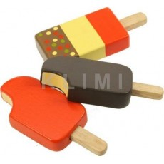 http://www.klimesovahracky.cz/31965-thickbox/drevene-potraviny-nanuk-1ks.jpg
