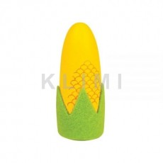 http://www.klimesovahracky.cz/31974-thickbox/drevene-potraviny-kukurice-1ks.jpg