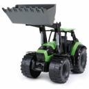 Traktor Agrotron 7250