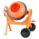 Míchačka, oranžová