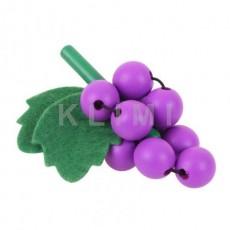 http://www.klimesovahracky.cz/32005-thickbox/drevene-potraviny-hroznove-vino.jpg