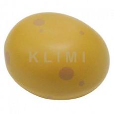 http://www.klimesovahracky.cz/32007-thickbox/drevene-potraviny-brambor-1ks.jpg