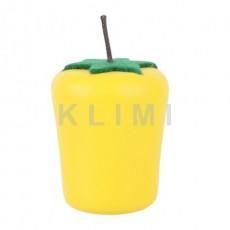 http://www.klimesovahracky.cz/32025-thickbox/drevene-potraviny-paprika-1ks.jpg