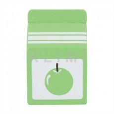 http://www.klimesovahracky.cz/32032-thickbox/drevene-potraviny-jablecny-juice-1ks.jpg