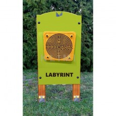 http://www.klimesovahracky.cz/32396-thickbox/labyrint.jpg