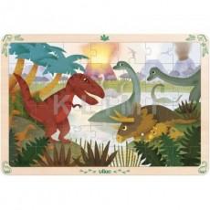 http://www.klimesovahracky.cz/32399-thickbox/vilac-drevene-puzzle-dinosauri-42-dilku.jpg