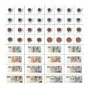 Naučné karty - Peníze