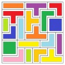 Karty - Tetris