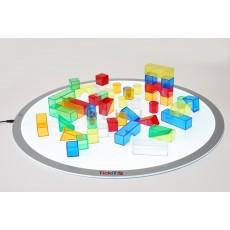 http://www.klimesovahracky.cz/32680-thickbox/50-transparentnich-geometrickych-tvaru-na-svetelny-panel.jpg