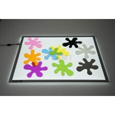 http://www.klimesovahracky.cz/32683-thickbox/barevne-kanky-na-svetelny-panel.jpg