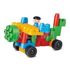 http://www.klimesovahracky.cz/32685-thickbox/kreativni-figurky.jpg