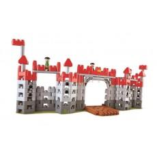 http://www.klimesovahracky.cz/32701-thickbox/hrad.jpg
