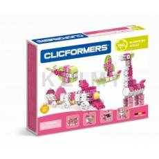 http://www.klimesovahracky.cz/32802-thickbox/clicformers-blossom-150.jpg