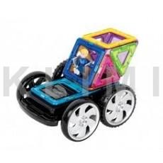 http://www.klimesovahracky.cz/32808-thickbox/r-c-motokary.jpg