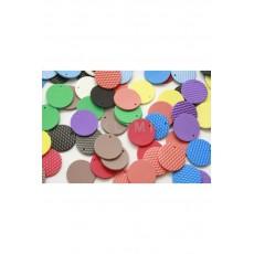 http://www.klimesovahracky.cz/33984-thickbox/penove-medaile-100-ks.jpg