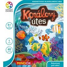 http://www.klimesovahracky.cz/34072-thickbox/koralovy-utes.jpg