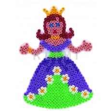 http://www.klimesovahracky.cz/34237-thickbox/podlozky-3-ks-princezna-motyl-a-kun.jpg
