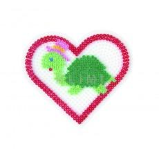 http://www.klimesovahracky.cz/34241-thickbox/podlozka-maxi-srdce.jpg