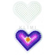 http://www.klimesovahracky.cz/34242-thickbox/-podlozka-midi-male-srdce.jpg