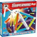 Supermag 44ks