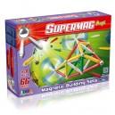 Supermag 66ks