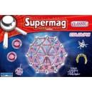 Supermag 124ks