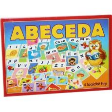 http://www.klimesovahracky.cz/34447-thickbox/hra-abeceda.jpg
