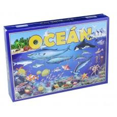 http://www.klimesovahracky.cz/34449-thickbox/hra-ocean.jpg