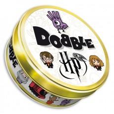 http://www.klimesovahracky.cz/34501-thickbox/dobble-harry-potter.jpg