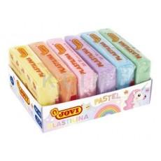 http://www.klimesovahracky.cz/34829-thickbox/plastelina-pastel-6x50g-6-barev.jpg