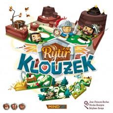 http://www.klimesovahracky.cz/35066-thickbox/rytir-klouzek.jpg